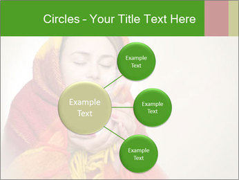 0000083925 PowerPoint Templates - Slide 79