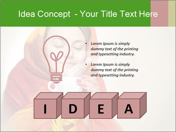 0000083925 PowerPoint Templates - Slide 80