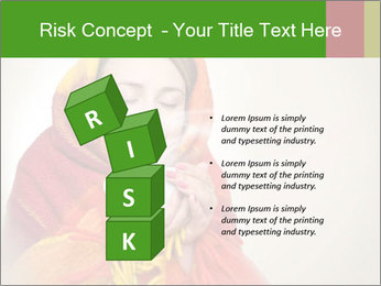 0000083925 PowerPoint Templates - Slide 81