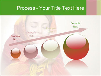 0000083925 PowerPoint Templates - Slide 87