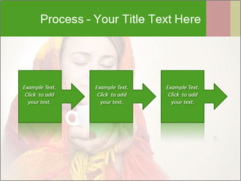 0000083925 PowerPoint Templates - Slide 88
