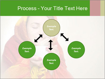 0000083925 PowerPoint Templates - Slide 91