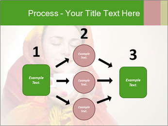 0000083925 PowerPoint Templates - Slide 92