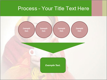 0000083925 PowerPoint Templates - Slide 93