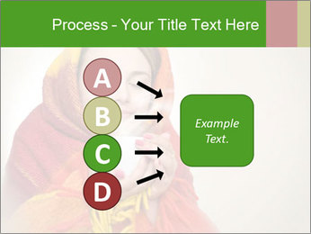0000083925 PowerPoint Templates - Slide 94