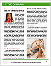 0000083925 Word Template - Page 3