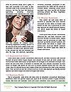 0000083925 Word Template - Page 4