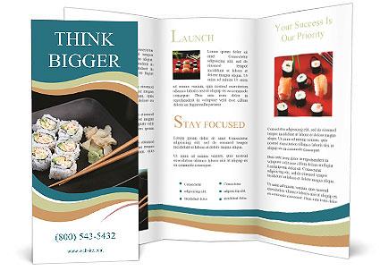 0000083926 Brochure Template