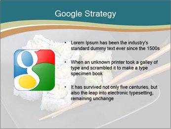 0000083926 PowerPoint Template - Slide 10