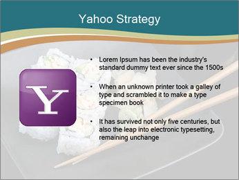 0000083926 PowerPoint Template - Slide 11