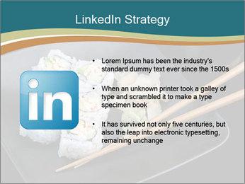0000083926 PowerPoint Template - Slide 12