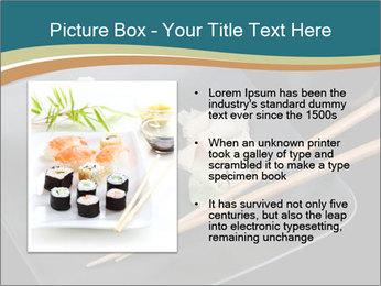 0000083926 PowerPoint Template - Slide 13