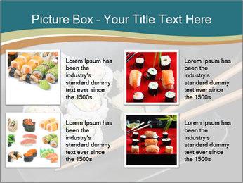 0000083926 PowerPoint Template - Slide 14