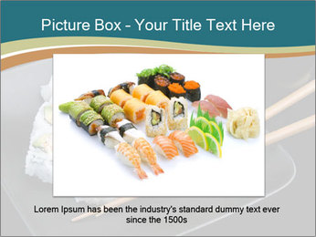 0000083926 PowerPoint Template - Slide 15