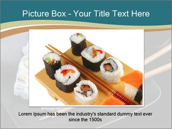 0000083926 PowerPoint Template - Slide 16