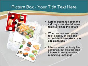 0000083926 PowerPoint Template - Slide 17