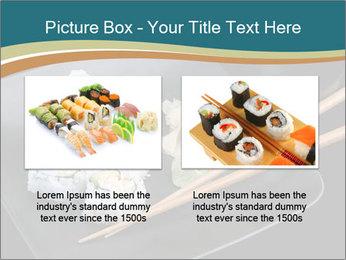 0000083926 PowerPoint Template - Slide 18
