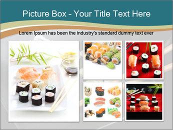 0000083926 PowerPoint Template - Slide 19