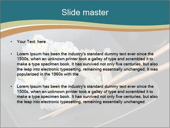 0000083926 PowerPoint Template - Slide 2