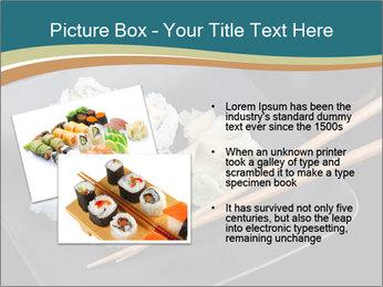 0000083926 PowerPoint Template - Slide 20