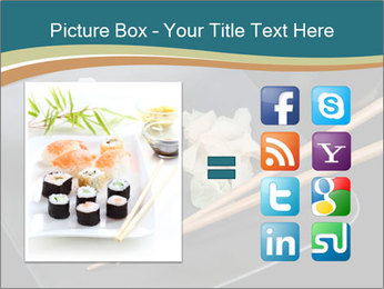 0000083926 PowerPoint Template - Slide 21