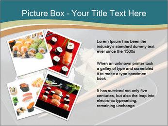 0000083926 PowerPoint Template - Slide 23