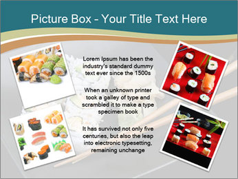 0000083926 PowerPoint Template - Slide 24