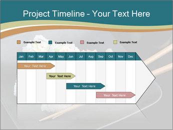 0000083926 PowerPoint Template - Slide 25
