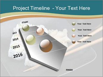 0000083926 PowerPoint Template - Slide 26