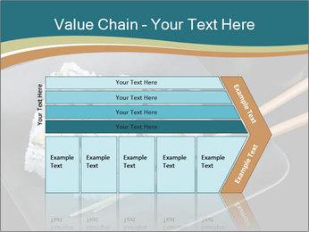 0000083926 PowerPoint Template - Slide 27