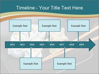 0000083926 PowerPoint Template - Slide 28