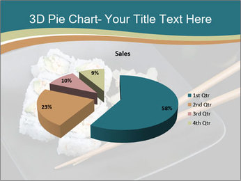 0000083926 PowerPoint Template - Slide 35