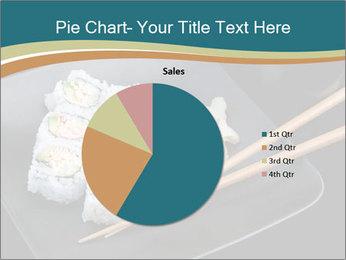 0000083926 PowerPoint Template - Slide 36