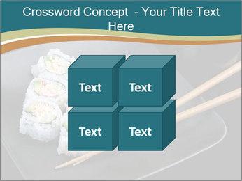 0000083926 PowerPoint Template - Slide 39