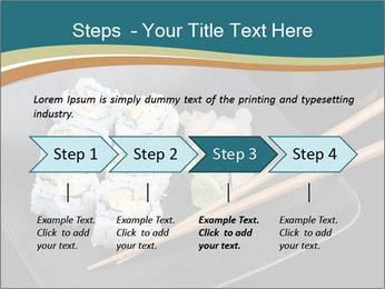 0000083926 PowerPoint Template - Slide 4