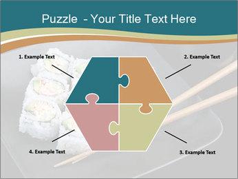 0000083926 PowerPoint Template - Slide 40