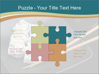 0000083926 PowerPoint Template - Slide 43