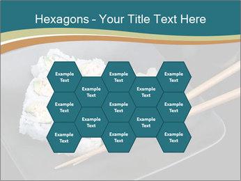 0000083926 PowerPoint Template - Slide 44