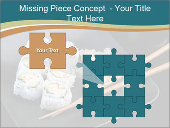 0000083926 PowerPoint Template - Slide 45