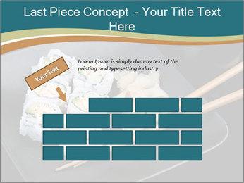 0000083926 PowerPoint Template - Slide 46