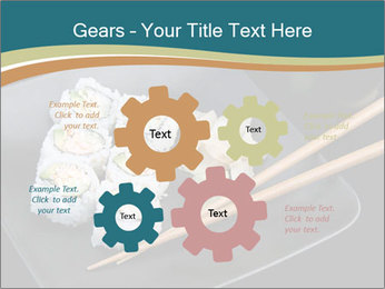 0000083926 PowerPoint Template - Slide 47