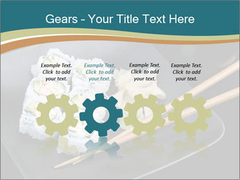 0000083926 PowerPoint Template - Slide 48