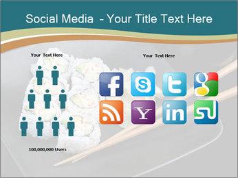 0000083926 PowerPoint Template - Slide 5