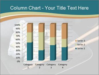 0000083926 PowerPoint Template - Slide 50
