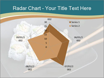 0000083926 PowerPoint Template - Slide 51