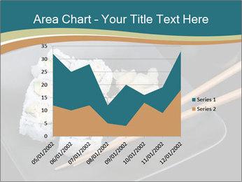 0000083926 PowerPoint Template - Slide 53