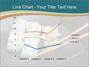 0000083926 PowerPoint Template - Slide 54