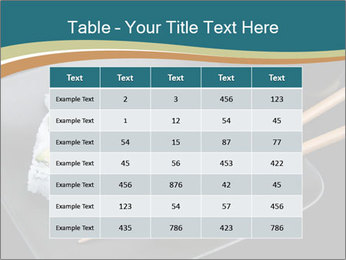 0000083926 PowerPoint Template - Slide 55