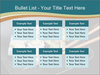 0000083926 PowerPoint Template - Slide 56