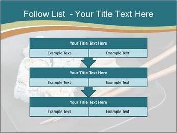 0000083926 PowerPoint Template - Slide 60
